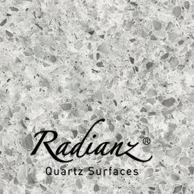 Samsung Radianz -  Sierra Bedrock