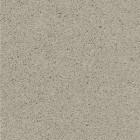 Stone Italiana - Greige Grain