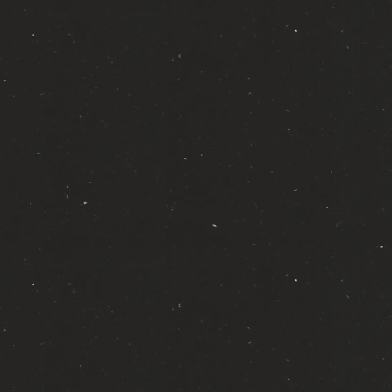 Global Quartz - Midnight
