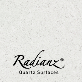 Samsung Radianz - Olympus Peak