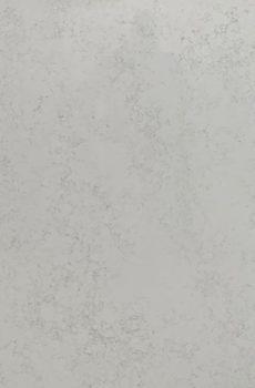 MNM stone - Mist Carrara
