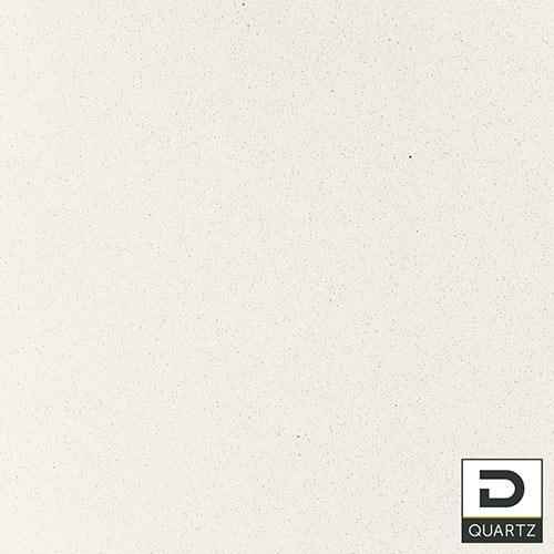 Diresco - Beach White