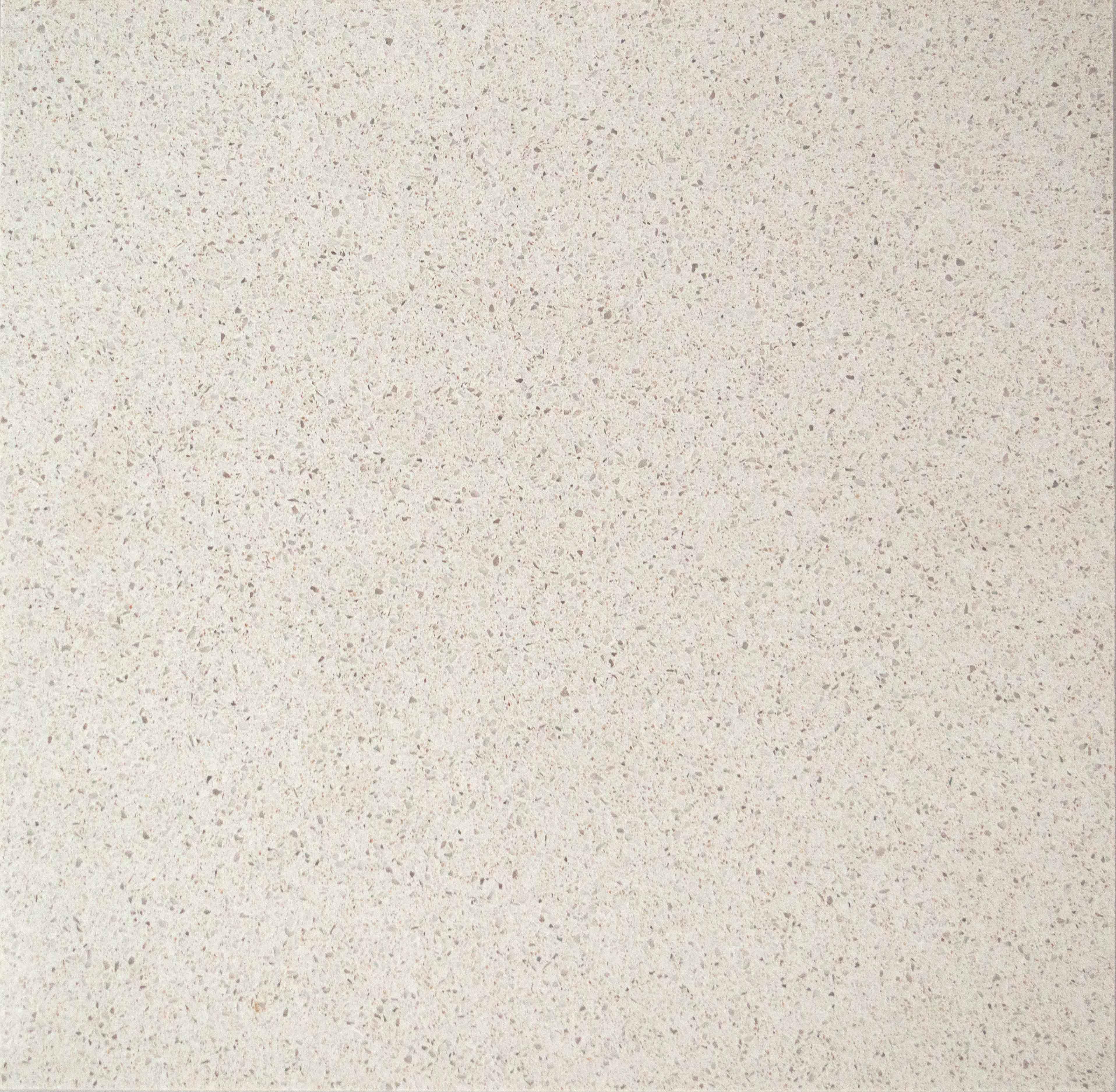 Technistone - Exterior White