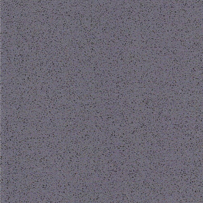 Global Quartz - Cemento