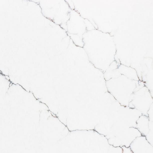 Unistone - Carrara Venatino