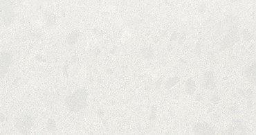 CaesarStone - 4600 Organic White