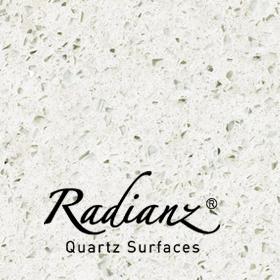 Samsung Radianz - Gentle Gray