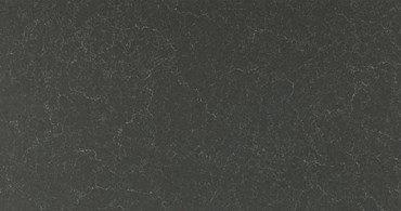 CaesarStone - 5003 Pitra Grey