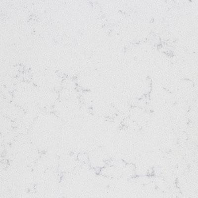 Cimstone - Bianco Carrara
