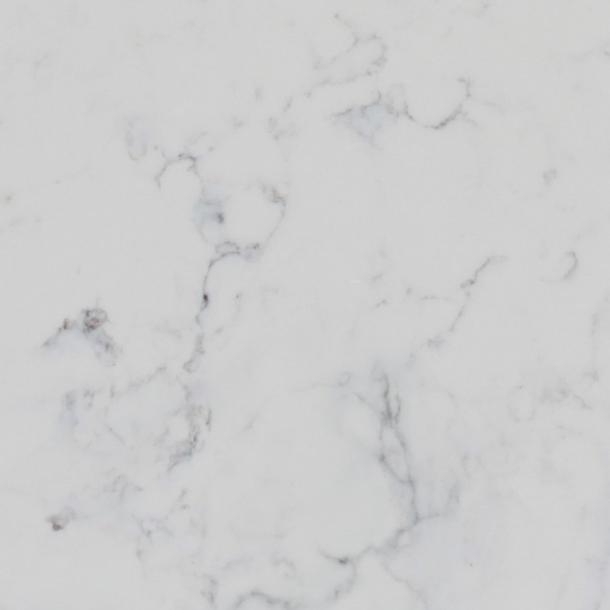 Unistone - Onyx