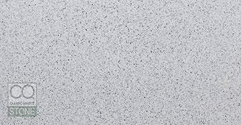Classic Quartz - Platino Branco