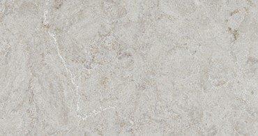 CaesarStone - 6131 Bianco Drift