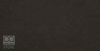Classic Quartz - Valencia Marron