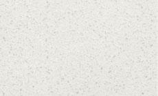 Myra stone - White