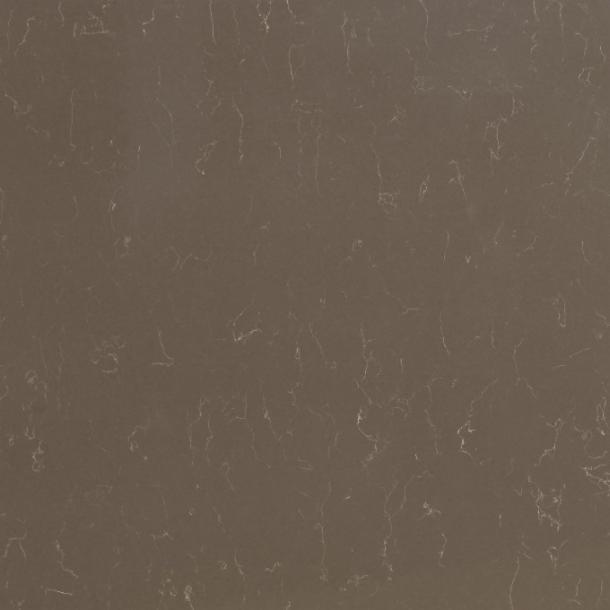Unistone - Empire Brown