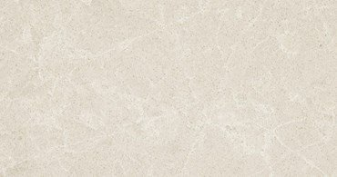 CaesarStone - 5130 Cosmopolitan White