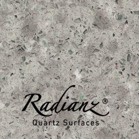 Samsung Radianz - Elbrus Boulder