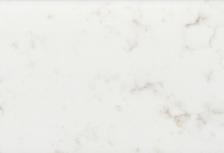 Arenastone - Bianco Nuvolo