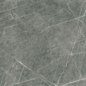 Neolith - Zaha Stone