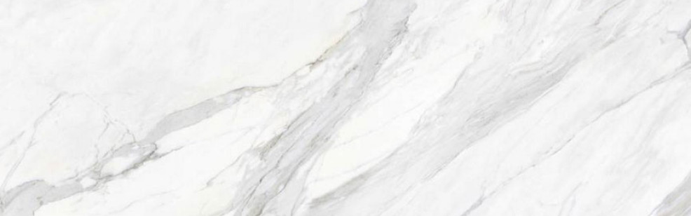 Classic Quartz - Calacata Polished