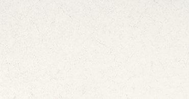 CaesarStone - 5141 Frosty Carina
