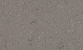 CRL - Grey Mist