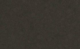 CRL - Gallant grey