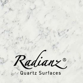 Samsung Radianz - Radianz Acacia