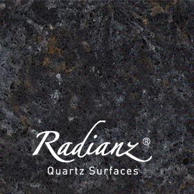 Samsung Radianz - Radianz Aster