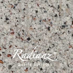 Samsung Radianz -  Saltoro Cliff