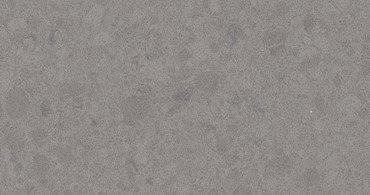 CaesarStone - 4030 Pebble