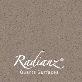 Samsung Radianz - Toluca Sand