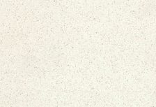 Arenastone - Asti Bianco