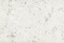Arenastone - Bianco Tura