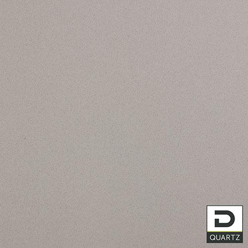 Diresco - Premium Dolphin Grey