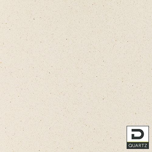 Diresco - Divinity White