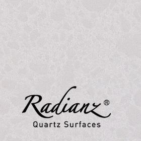 Samsung Radianz -  categories St