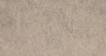 CaesarStone - 5133 Symphony Grey