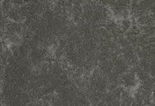 Arenastone - Scuro Concreto