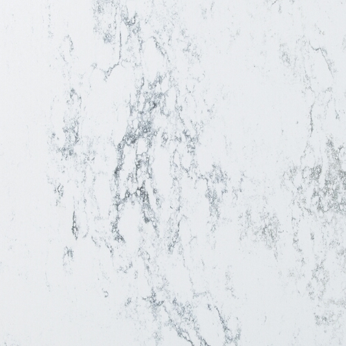 Okite - Bianco Carrara