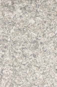 MNM stone - Sea Grey