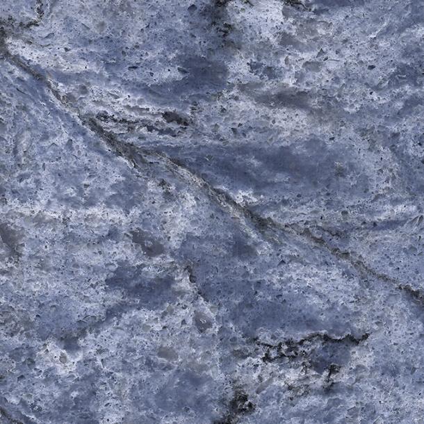 Unistone - Thunder Blue