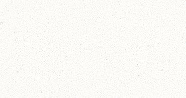CaesarStone - 1141 Pure White