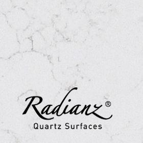 Samsung Radianz - Denali Cloud