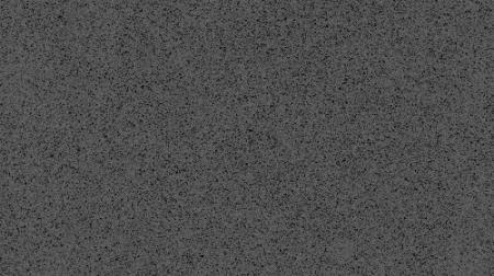 Quarella - GRIS ANTRACITA
