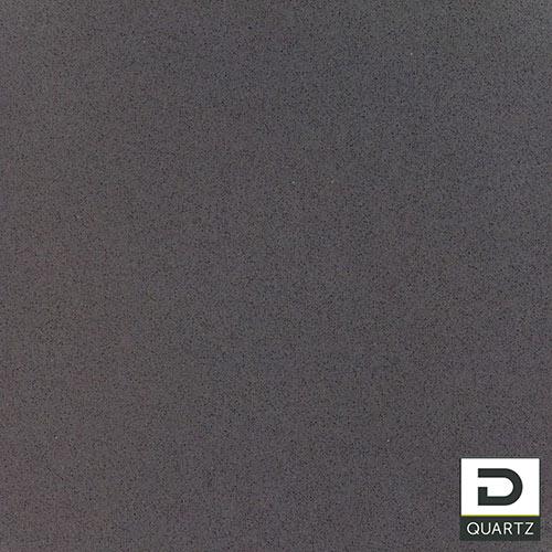 Diresco - Beach Dark Grey