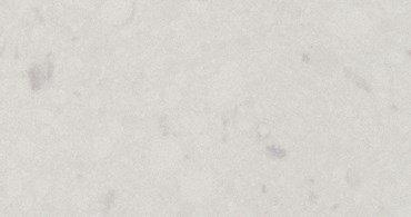 CaesarStone - 4141 Misty Carrara