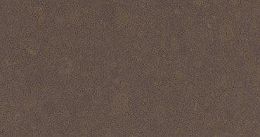 CaesarStone - 4350 Mink