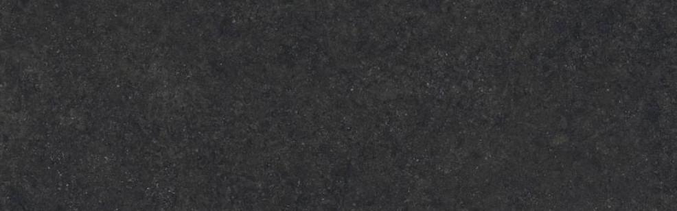 Classic Quartz - Porcelain Basic Negro
