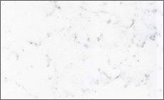 Myra stone - Singh Stone Carrara